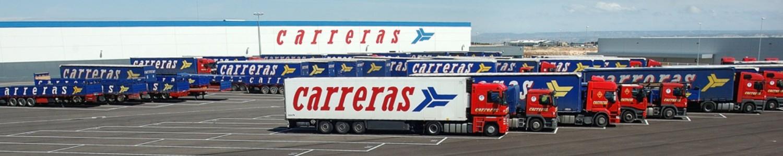 carreras-grupo-logistico-camiones