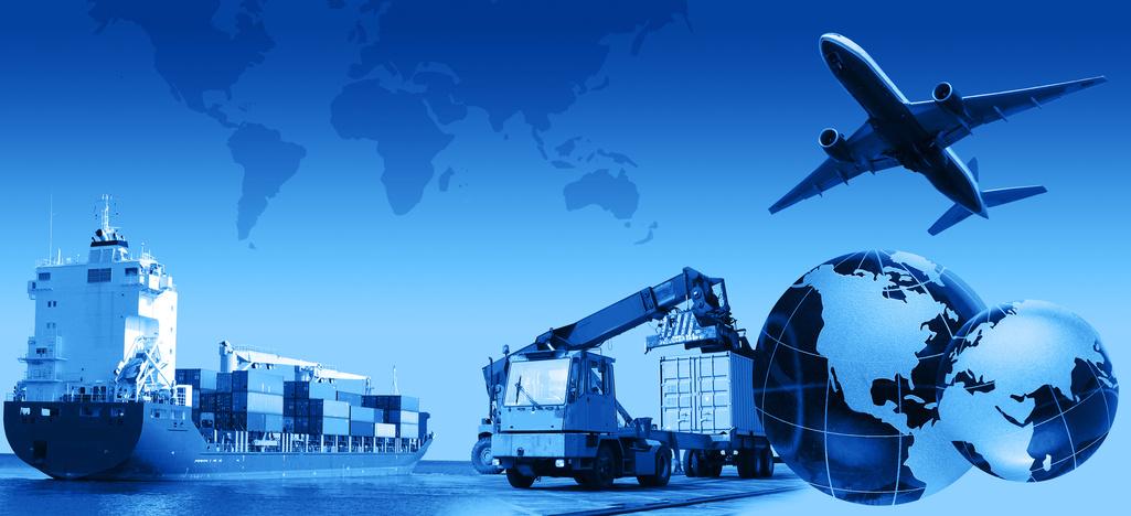 Una buena logística es la clave para el éxito de una empresa ...