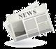 news-head-img