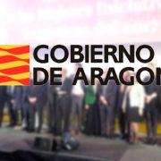 premio-aragon-mejor-iniciativa-logistica