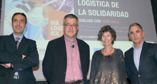 logistica-solidaria-carreras-icil