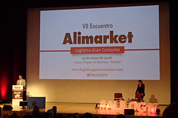 encuentro-alimarket-logistica-gran-consumo3