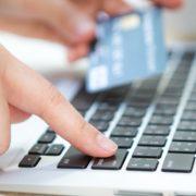 Comercio online. Logistica y Transporte. Carreras Grupo Logistico