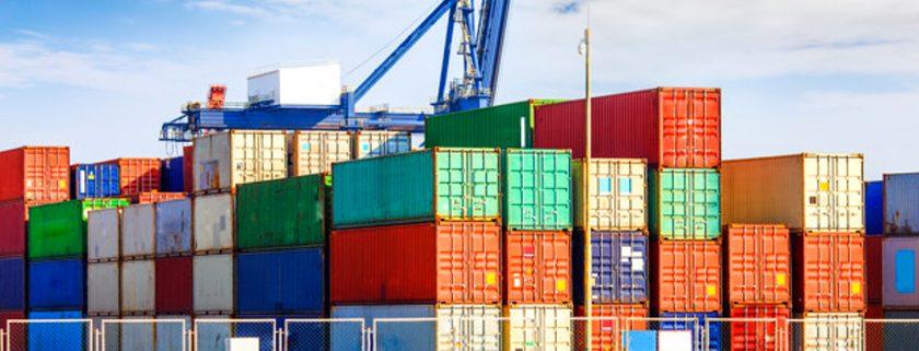 Logistica y Transporte empleos Europa. Carreras Grupo Logistico