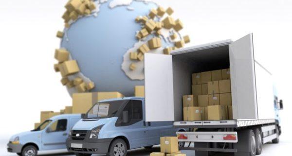 nuevo marco europeo servicio postal