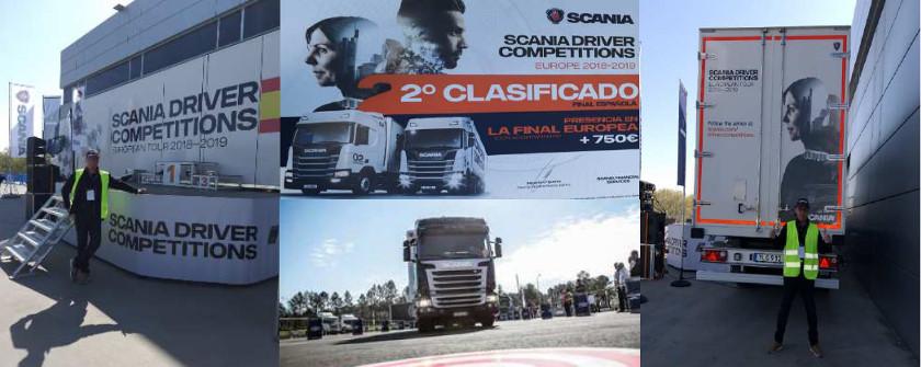 Juan Carlos Anaya