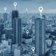 nuevas tecnologias logistica y transporte