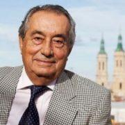 Miguel Carreras