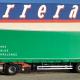 grupo carreras logístico