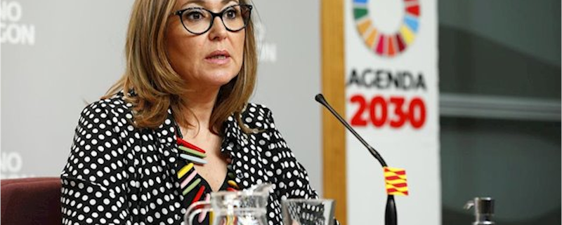 Mayte Perez